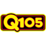 Q105 | Tampa Bay's Hits of the '80s & More!