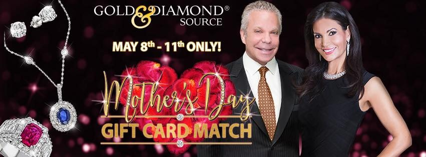 match com gift card