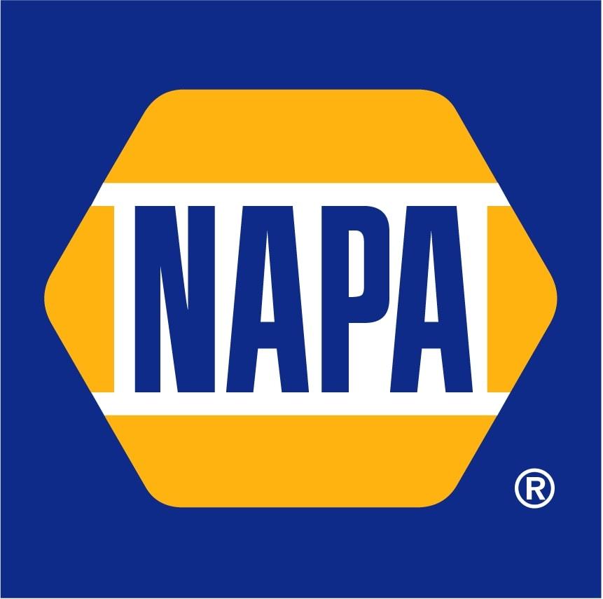 Discovery Auto Sales >> NAPA-LOGO