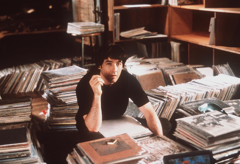 ¿de qué bandas o músicos tienes más de 17 discos ORIGINALES?  - Página 2 GettyImages-51098587