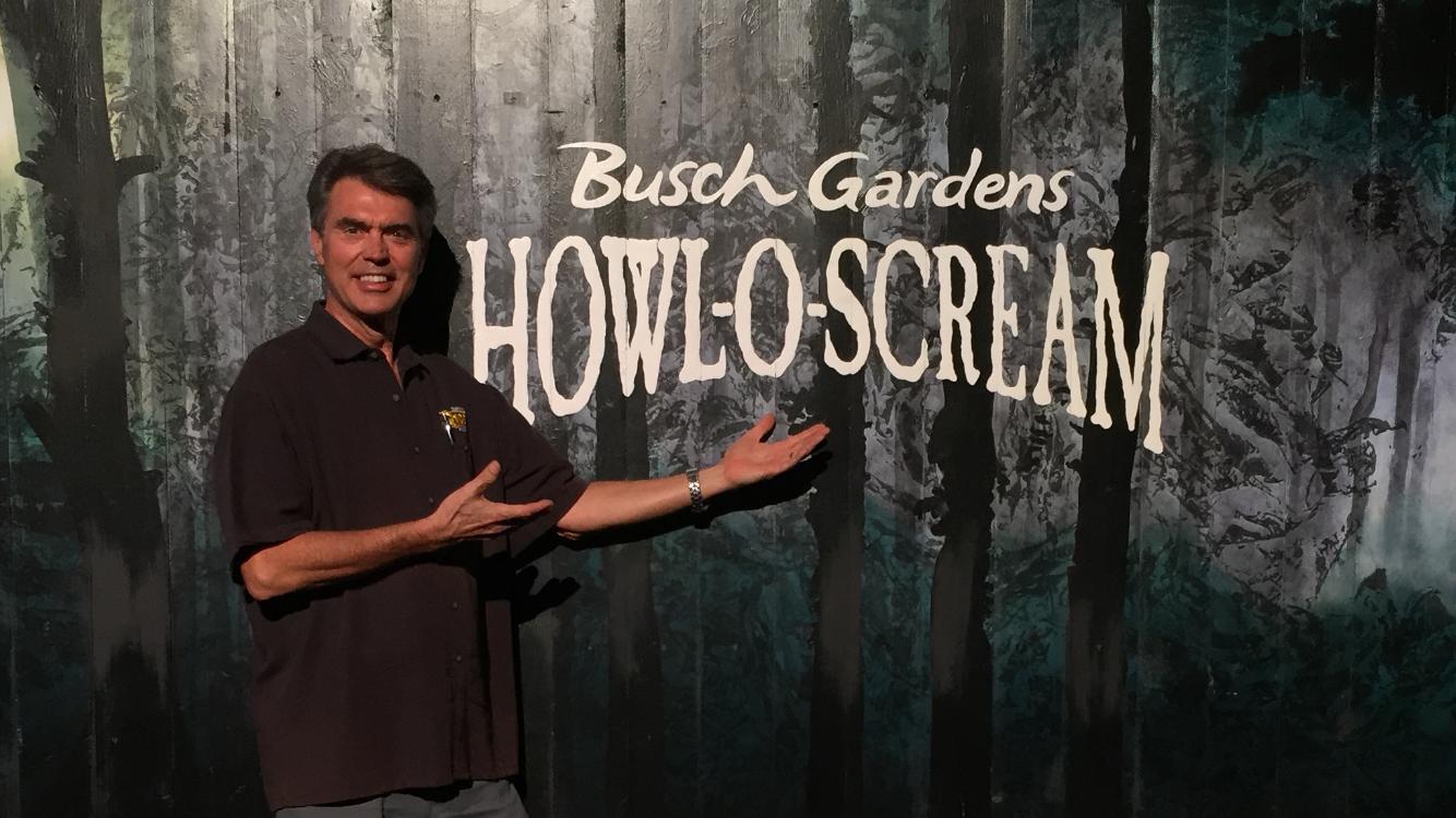 Publix Busch Gardens Tickets Howl O Scream