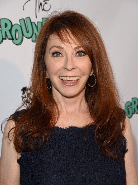 Cassandra Peterson Biography - Facts, Childhood, Family