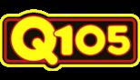 Q105 | '80s & More!