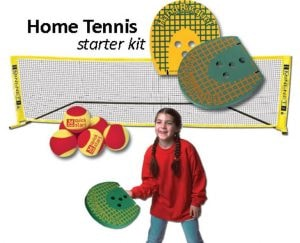 home tennis kit from oncourt offcourt